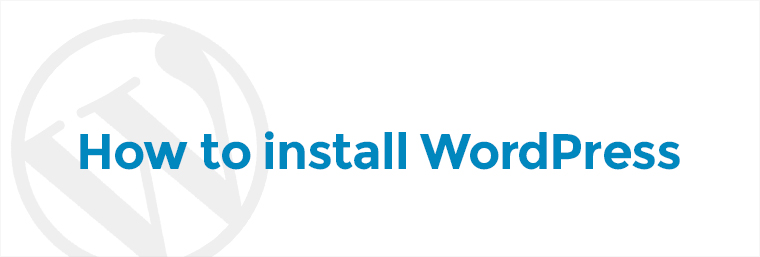 how-to-install-wordpress-1